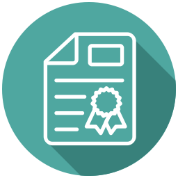if_Certificate_877014
