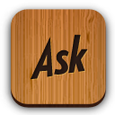 if_ask_66179